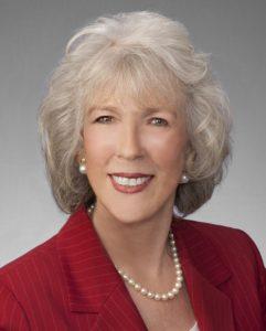 Linda Broocks