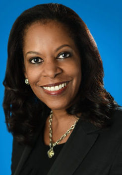 Sandra Phillips Rogers