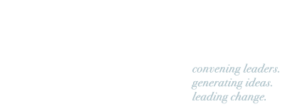 Center for Women in Law: Convening Leaders. Generating Ideas. Leading Change.