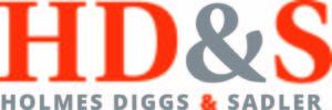 Holmes Diggs & Sadler