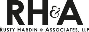Rusty Hardin & Associates