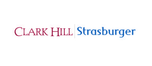 Clark Hill Strasburger