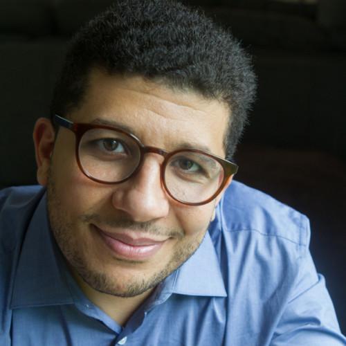 Samy Ayoub, Ph.D.