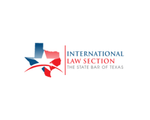 Join the International Law Section of the State Bar of Texas for Free