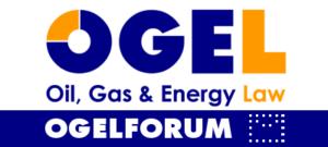 OGEL forum logo