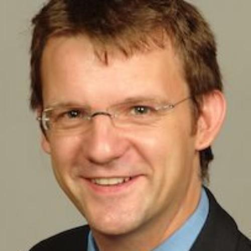Dr. iur. Andy Ruzik