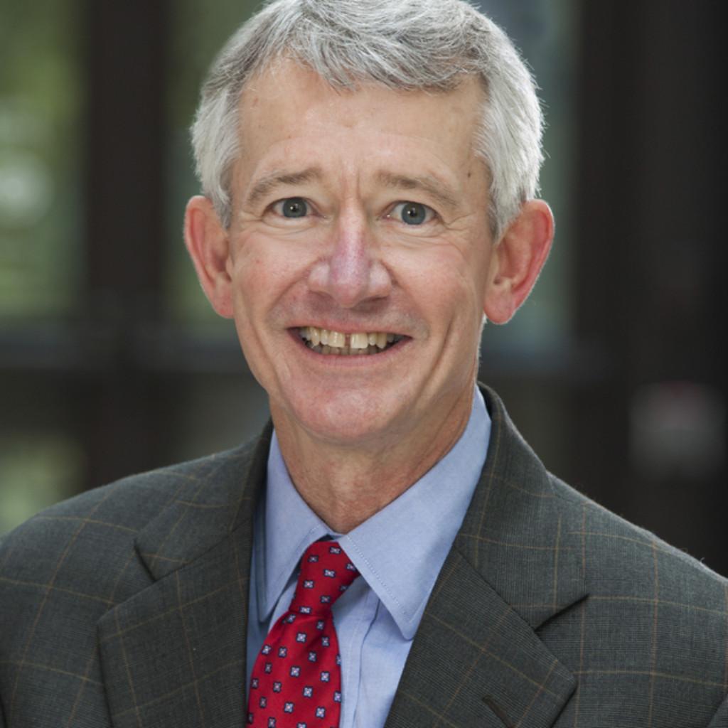 Roderick Wetsel