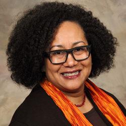 Prof. Adrienne Davis