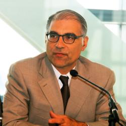 Charles E. Di Leva