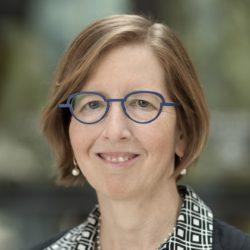 Prof. Karen Engle