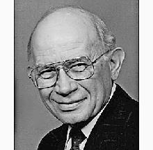 Prof. J. Leon Lebowitz