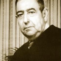 Archival image of Reynaldo Garza