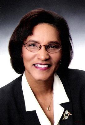 Pamelya Herndon, executive director of the Southwest Women's Law Center in Albuquerque, New Mexico.
