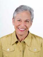 Regina Rogoff