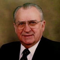 Thomas M. Reavley