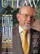UT Law Magazine Summer 2003