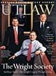 UT Law Magazine Spring 2005