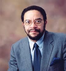 Prof. Loftus C. Carson II