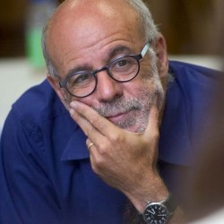 Professor William Forbath, Lloyd M. Bentsen Chair in Law