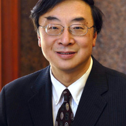 Henry Hu, Allan Shivers Chair in the Law of Banking and Finance