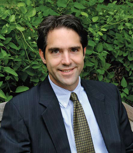 Opinion: Professor Robert Chesney on the mixed verdict in