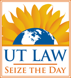 UT Law Seize the Day