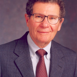 Russell J. Weintraub, Ben H. & Kitty King Powell Chair Emeritus in Business & Commercial Law