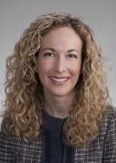 Shannon Zmud Teicher headshot